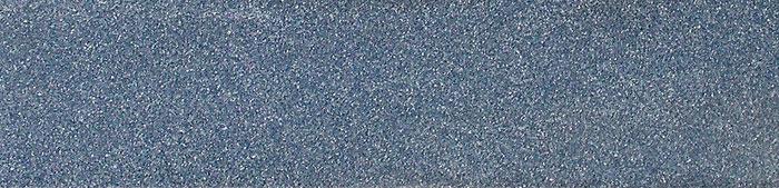 Granit_Grau