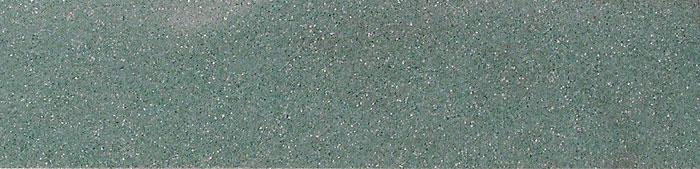 Granit_Gruen