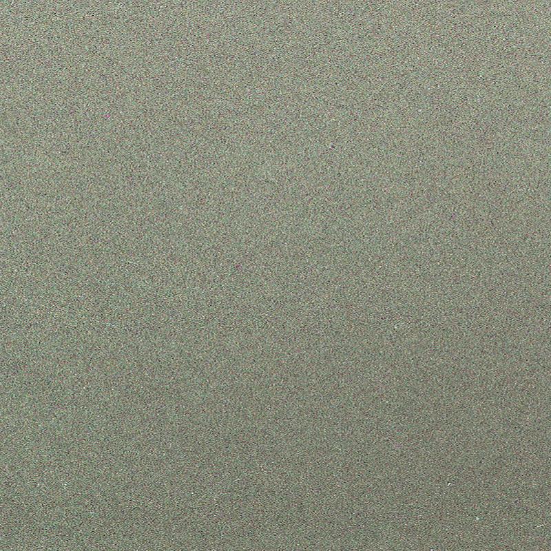 Latex Grün