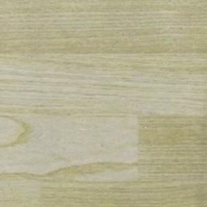 Latex Druck Holz