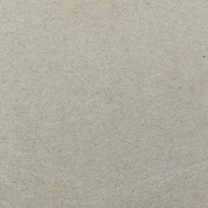 Latex Granit