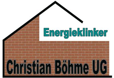 logo_boehme